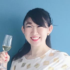 yuka-nakamura1